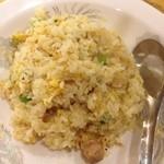 料理的照片 : shuuhou[食べログ](繁体中文)图片