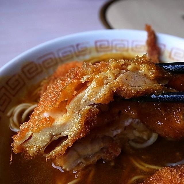 料理的照片 : zuihou[食べログ](繁体中文)图片