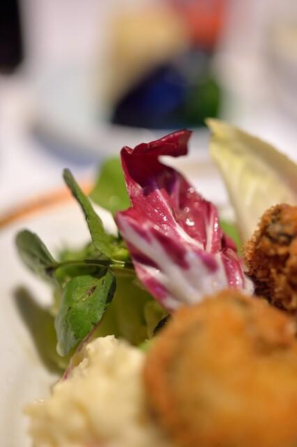 みかわや - 生菜蔬(なまのあをもの)