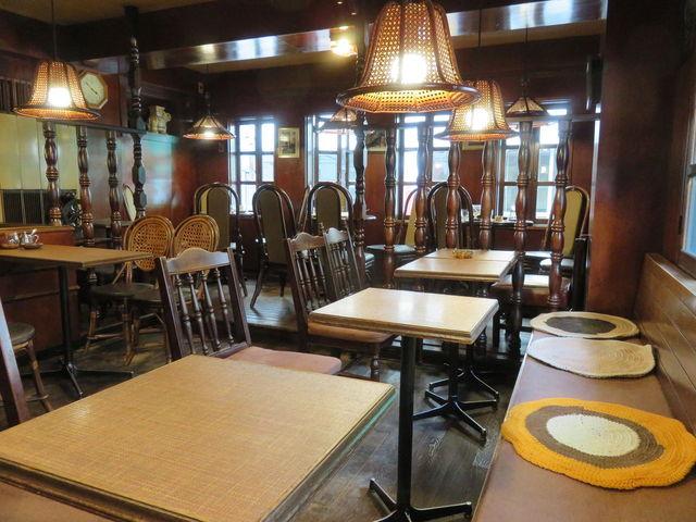 「代々木 喫茶店 tom」の画像検索結果