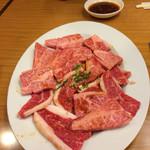 料理的照片 : rihouen[食べログ](繁体中文)图片