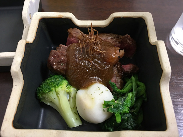 gin - 橿原大和高田葛城/鱼类料理海鲜料理