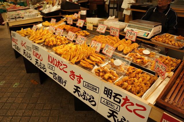 WWW_MIMISE123_COM_内装的照片 : shirakawaminamimise[食べログ](繁体