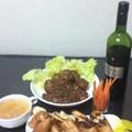 沖縄全島食べログ会議