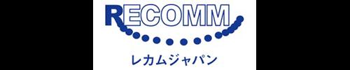 レカムジャパン株式会社