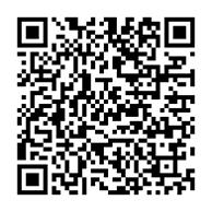 食べログアプリQRコード