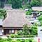 知られざる京都の魅力を堪能しよう!