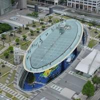 ここだけは押さえておこう♪名古屋王道観光スポットと観光のポイントをご紹介!