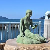 人魚伝説がある福井県・小浜市を観光!おすすめスポット11選