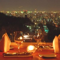 日本新三大夜景に認定!札幌の夜景を眺めながら食事ができるレストラン9選