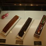 悦楽的女の東京美食辞典
