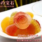 彩果の宝石苺缶