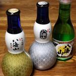 純米吟醸 吟醸 清酒