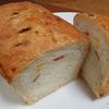 BREAD&CIRCUS / 野菜とチーズのパン