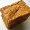 モンシェール・ミホ / デニッシュパン