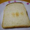 @食パン~☆