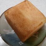 さつま芋カスタード
