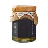 広島産牡蠣のオイル漬けの新定番