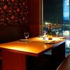 夜景個室居酒屋 かがり - メイン写真:
