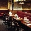 Grill&Bar THE BALLY'S - メイン写真: