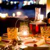 夜景イタリアン&肉バル GB  - メイン写真:
