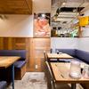魚助食堂 - メイン写真: