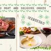 肉とチーズのお店 フォーク時々ナイフ - メイン写真: