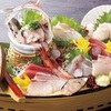 かわり鮨とうまい肴 鮨や一丁 - メイン写真: