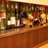 G'day ワイン食堂 - メイン写真: