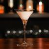 THE PHOENIX Cafe & Bar Lounge - ドリンク写真:カクテル_プラチナブロンド