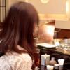 天ぷら ひさご - メイン写真: