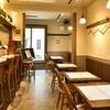 神楽坂ワインハウス バイザグラス - メイン写真: