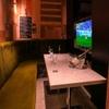 8PLACE The Kitchen & Bar 六本木 - メイン写真:
