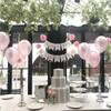 ジンジャーガーデンアオヤマ - 料理写真:private party plan (terrace)