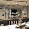 ジンジャーガーデンアオヤマ - 料理写真:private party plan (VIP ROOM)