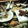 レストラン アキュイ - メイン写真: