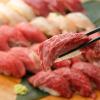 プライベート個室 肉バル 29○TOKYO - メイン写真: