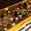 大衆馬肉酒場ジョッキー - メイン写真: