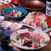 田はら - 料理写真: