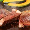 ふぅわ黒毛和牛ハンバーグ - メイン写真: