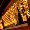 古民家個室の鶏酒場 ハングリーチキン - メイン写真: