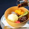 EDOCCO CAFE MASU MASU - メイン写真: