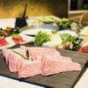 銘柄高級焼肉 MASU - メイン写真: