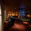 TO BEGIN WITH Champagne&Wine Lounge - 内観写真:13Fより螺旋階段を上ると特別な空間が広がります。
