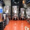 清澄白河 フジマル醸造所 - ドリンク写真: