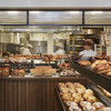 breadworks - メイン写真: