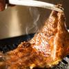 焼肉熱帯夜 ヨルテヤ - メイン写真: