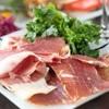 イタリア食堂 Fagotto - メイン写真:
