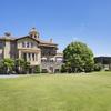 ジェームス邸 - メイン写真: