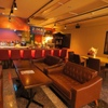 Amusement Bar & Cafe ABC - メイン写真: